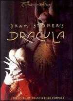 Bram Stoker's Dracula [Special Edition] [2 Discs]
