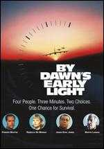 By Dawn's Early Light - Jack Sholder