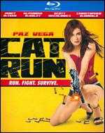 Cat Run [Blu-ray] - John Stockwell