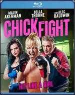 Chick Fight [Blu-ray]