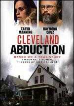 Cleveland Abduction - Alex Kalymnios