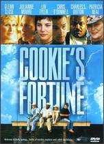 Cookie's Fortune - Robert Altman