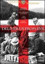 Deliver Us From Evil - Boris Sagal
