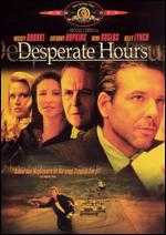 Desperate Hours - Michael Cimino