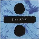 Divide [Deluxe Version]
