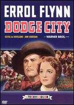 Dodge City - Michael Curtiz