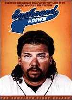 Eastbound & Down: Season 01 -