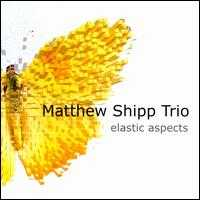 Elastic Aspects - Matthew Shipp Trio