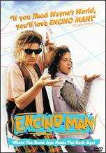 Encino Man - Les Mayfield
