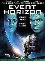 Event Horizon - Paul W.S. Anderson