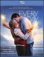 Every Day [Blu-ray] - Michael Sucsy