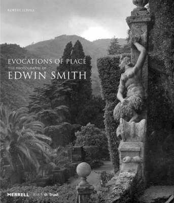 Evocations of Place: The Photography of Edwin Smith - Elwall, Robert