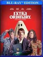 Extra Ordinary [Blu-ray]