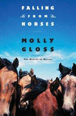 Falling from Horses - Gloss, Molly