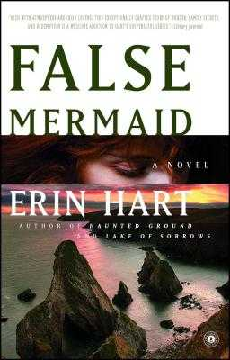 False Mermaid - Hart, Erin