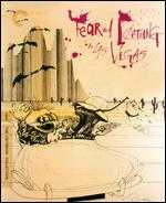 Fear and Loathing in Las Vegas [Criterion Collection] [Blu-ray] - Terry Gilliam