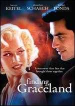 Finding Graceland - David Winkler