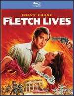 Fletch Lives [Blu-ray] - Michael Ritchie