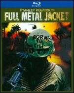 Full Metal Jacket [25th Anniversary] [DigiBook] [Blu-ray] - Stanley Kubrick