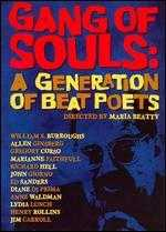 Gang of Souls - Maria Beatty