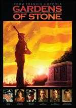 Gardens of Stone - Francis Ford Coppola