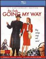 Going My Way [Blu-ray] - Leo McCarey