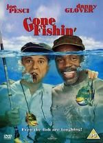 Gone Fishin' - Christopher Cain