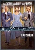 High Society - Charles Walters