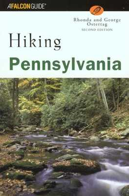 Hiking Rocky Mountain National Park: Including Indian Peaks Wilderness - Dannen, Kent, and Dannen, Donna