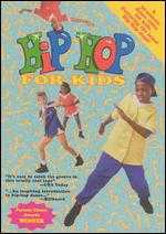 Hip Hop For Kids -