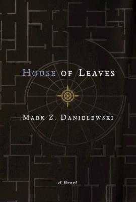 House of Leaves: The Remastered, Full-Color Edition - Danielewski, Mark Z