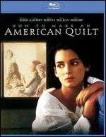 How to Make an American Quilt [Blu-ray] - Jocelyn Moorhouse