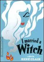 I Married a Witch - René Clair