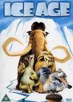 Ice Age - Carlos Saldanha; Chris Wedge