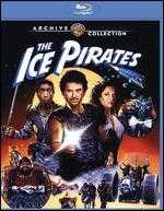 Ice Pirates [Blu-ray]