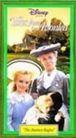 Tales From Avonlea-Vol. 1