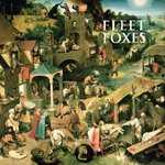 Fleet Foxes-Fleet Foxes [Special Edition]