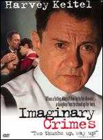 Imaginary Crimes - Anthony Drazan
