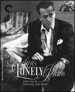In a Lonely Place [Criterion Collection] [Blu-ray]