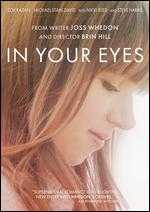 In Your Eyes - Brin Hill
