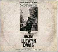 Inside Llewyn Davis [Original Motion Picture Soundtrack] - Original Soundtrack