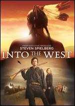 Into the West -