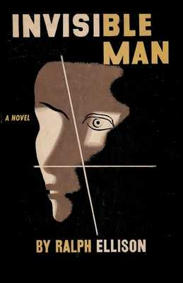 Invisible Man - Ellison, Ralph, and Sloan, Sam (Introduction by)