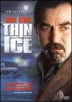 Jesse Stone: Thin Ice - Robert Harmon
