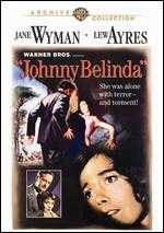 Johnny Belinda - Jean Negulesco