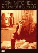 Joni Mitchell: Refuge of Roads -