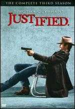 Justified: Season 03