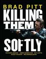 Killing Them Softly [SteelBook] [Blu-ray] - Andrew Dominik