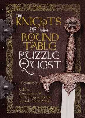 King Arthur and the Knights of the Round Table: Welcome to Camelot -