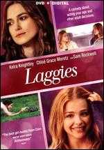 Laggies - Lynn Shelton